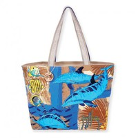 Guy Harvey Women's Shirts, Dresses and Jewelry