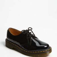 Dr. Martens 3-Eye Oxford | Nordstrom