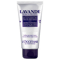 Sephora: Lavender Organic Hand Purifying Gel : body-cleanser-bath-body