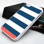 Iphone 4 cases, iphone 4s case,iphone cases 4, iphone 4s case, iphone 4 cover,line design iphone 4 case