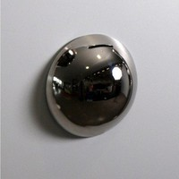 Magnetic money box LUNA - New Products - Designer furniture, modern furniture, contemporary furniture by Contraforma