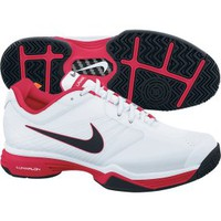 Nike Women's Lunar Speed 3 Tennis Shoe - Dick's Sporting Goods