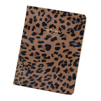 momAgenda: myAgenda Desktop Leopard, at 42% off!