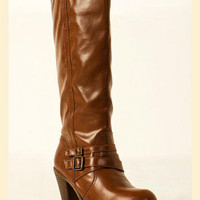 Mia Molly Boot