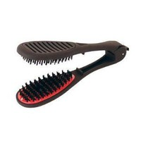 Heat Straight Ultimate Straightening Brush Model No. B950