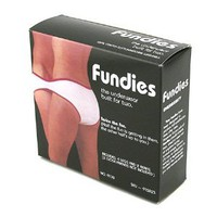 Amazon.com: Fundies: Toys & Games
