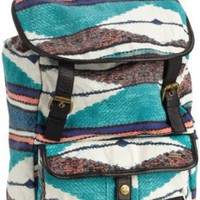 Amazon.com: Hurley Women's One And Only Backpack, Black, One Size: Clothing