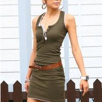 Dress: 476700936 **FREE SHIPPING**
