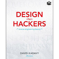 Design for Hackers - HackerThings