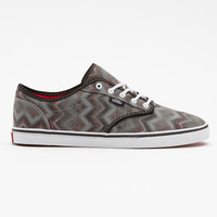 Tribal Atwood Low, Women