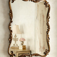 &quot;Chippendale&quot; Mirror - Horchow