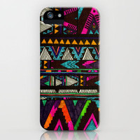 HUIPIL iPhone Case by Kris Tate | Society6