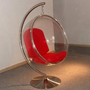 Bubble Chair Stand