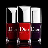 Dior Nail Bar - - Macy&#x27;s