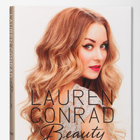 Lauren Conrad Beauty By Lauren Conrad