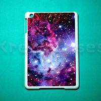 iPad mini case -  Fox Fur Nebula for iPad mini