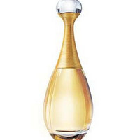 Dior J'adore for Women Perfume Collection - Dior Fragrance - Beauty - Macy's
