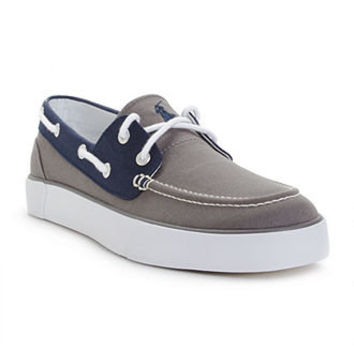 polo ralph shoes lander canvas from macy s wish list