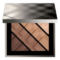 Burberry Complete Eye Palette | Nordstrom