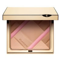 Clarins &#x27;Ombre Minerale Collection&#x27; Face Palette | Nordstrom