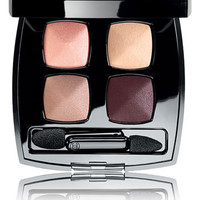CHANEL LES 4 OMBRES QUADRA EYESHADOW | Nordstrom