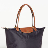 Longchamp &#x27;Le Pliage - Large&#x27; Tote | Nordstrom