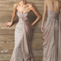 Mac Duggal 78501D Dress - NewYorkDress.com