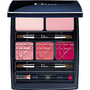 Dior Holiday Lip Palette | Bloomingdale's