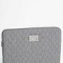MARC BY MARC JACOBS 'Dream' Laptop Sleeve (15 Inch) | Nordstrom