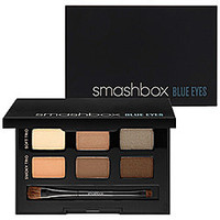Sephora: Photo Op Eye Enhancing Palette - Blue Eyes : eye-sets-palettes-eyes-makeup