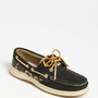 Sperry Top-Sider &#x27;Bluefish&#x27; Boat Shoe | Nordstrom