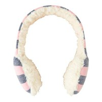 The Shalford Earmuffs | Jack Wills