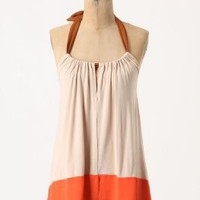 Ice Pop Halter - Anthropologie.com