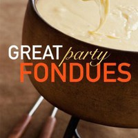 Great Party Fondues