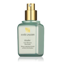 Idealist | Estee Lauder Official Site