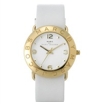 Amy Watch 36MM