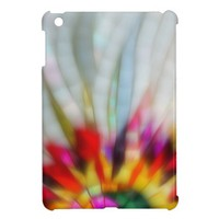 Starflower Soft iPad Mini Case from Zazzle.com