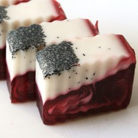 Wild Betty Soap Bar (Vegan)