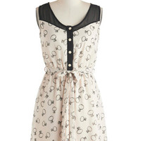 Girl&#x27;s Best Frock | Mod Retro Vintage Dresses | ModCloth.com