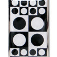 AcmeStudio Geometri Money Clip at Velocity Art And Design - Your home for modern furniture and accessories in Seattle and the US.