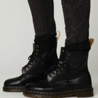 Dr. Martens Boots - Doc Martens for Women at Free People