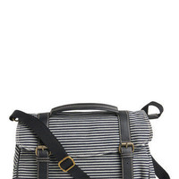 Strive for Success Satchel | Mod Retro Vintage Bags | ModCloth.com