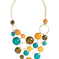 Necklaces, Cute Necklaces, Indie & Vintage-Style Necklaces | ModCloth