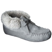 Women's Corene Slipper - Gray