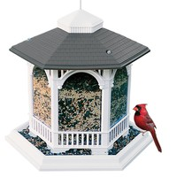 Cherry Valley Feeders Bird Feeder