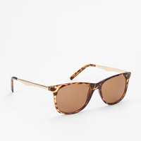 Westway Sunglasses