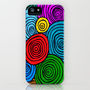 You Are Loved iPhone Case by Erin Jordan | Society6