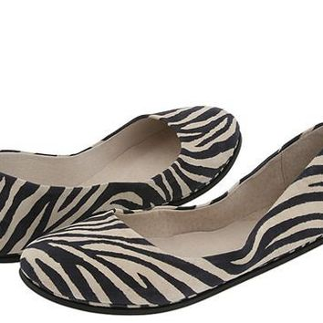 French Sole FS/NY Women's Sloop Ballet Flat - designer shoes, handbags, jewelry, watches, and fashion accessories   endless.com