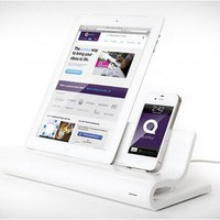 Cool Stuff - Quirky Converge Docking Station for USB charging devices