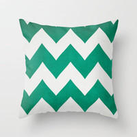 2013 Throw Pillow by CMcDonald | Society6